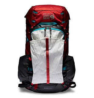 AMG™ 55 Backpack