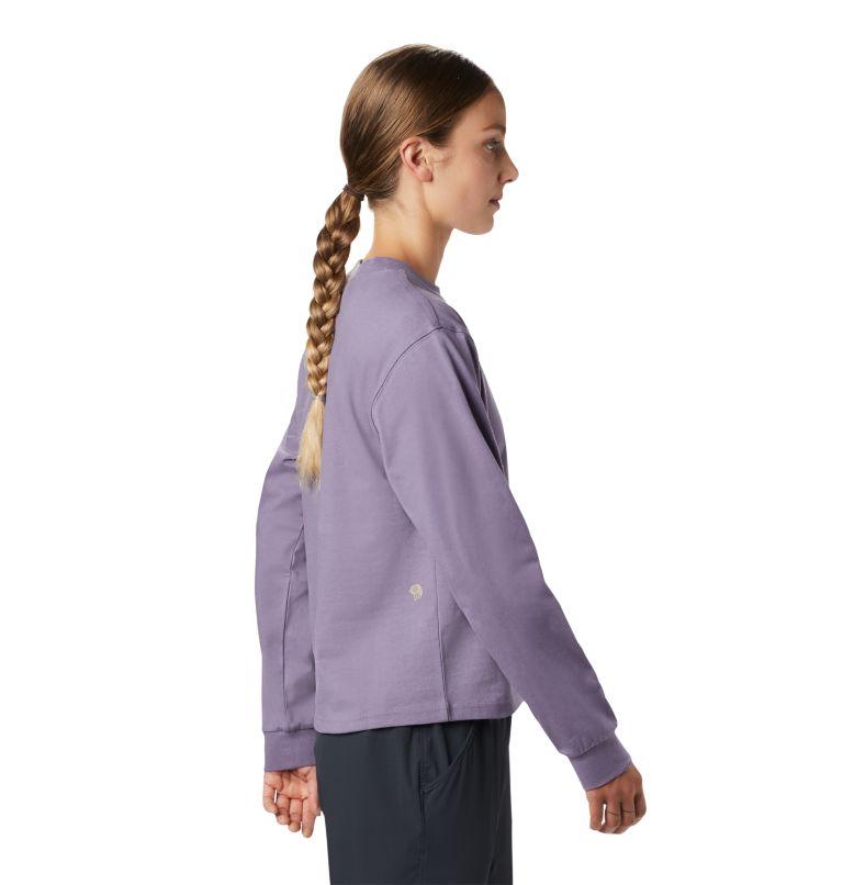 Women's Hotel Basecamp™ Long Sleeve T-Shirt Women's Hotel Basecamp™ Long Sleeve T-Shirt, a1