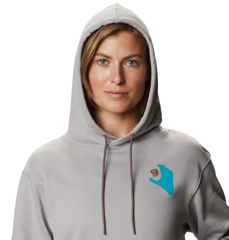 Women's Hand/Hold™ Pullover Hoody Women's Hand/Hold™ Pullover Hoody, a2