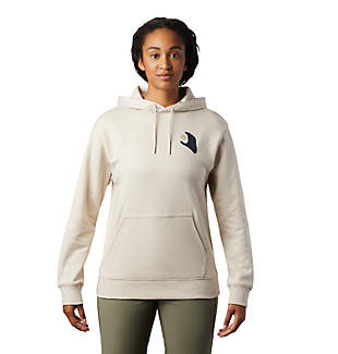 Women's Hand/Hold™ Pullover Hoody