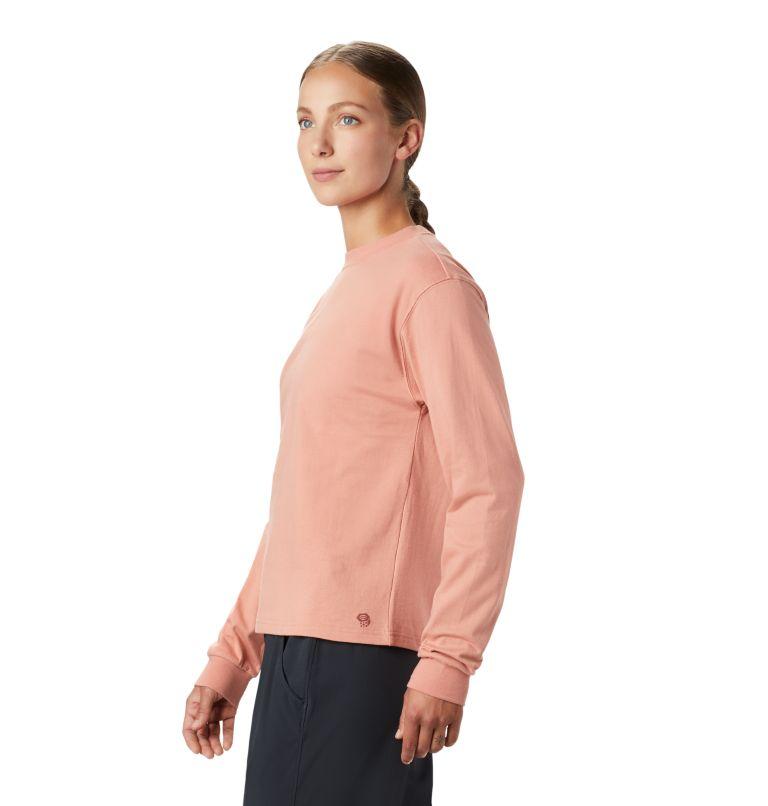 Women's Hand/Hold™ Long Sleeve T-Shirt Women's Hand/Hold™ Long Sleeve T-Shirt, a1