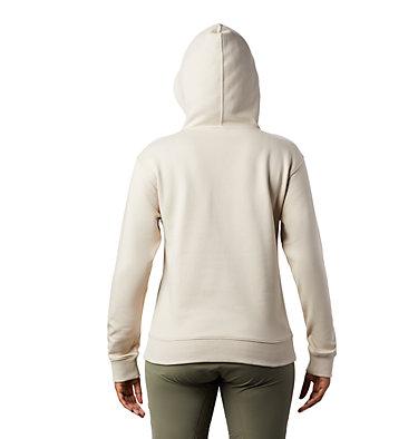 Women's MHW/Tomomi™ Pullover Hoody MHW/Tomomi™ Pullover Hoody   324   L, Lightlands, back