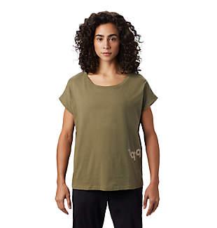 Women's Tomomi 93™ Short Sleeve T-Shirt