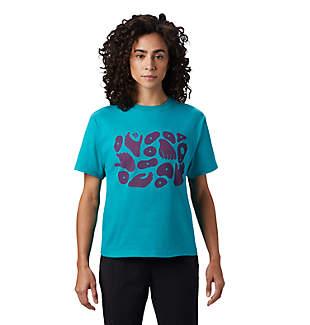 Women's Hand/Hold™ Short Sleeve T-Shirt