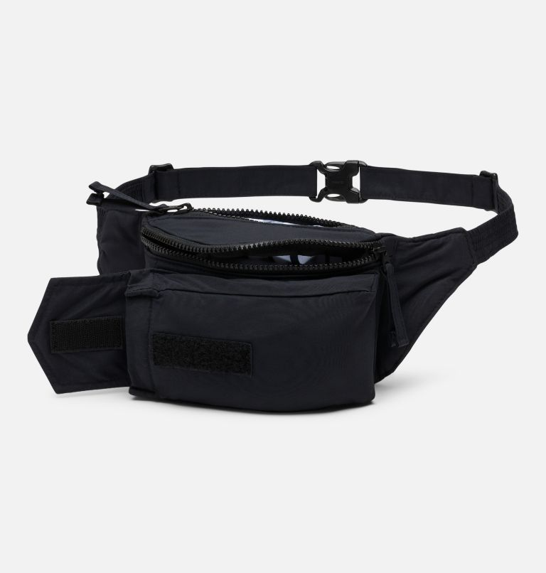 Columbia™ Popo Pack | 014 | O/S Columbia™ Popo Pack, Black, a1