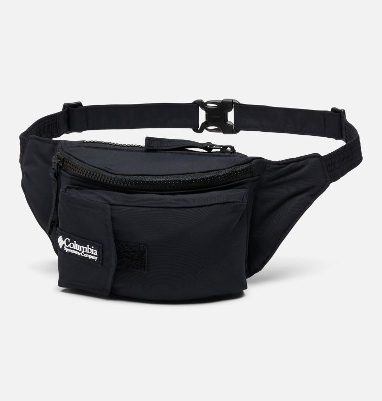 Columbia™ Popo Pack | 014 | O/S Columbia™ Popo Pack, Black, front