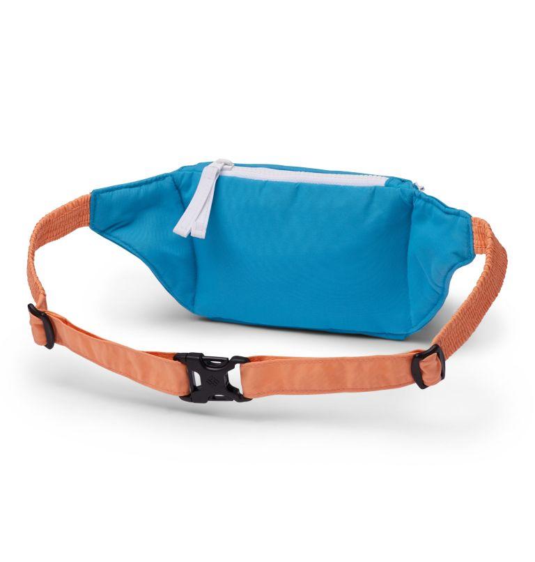 Columbia™ Popo Pack | 450 | O/S Marsupio Columbia™ Popo, Clear Water, back