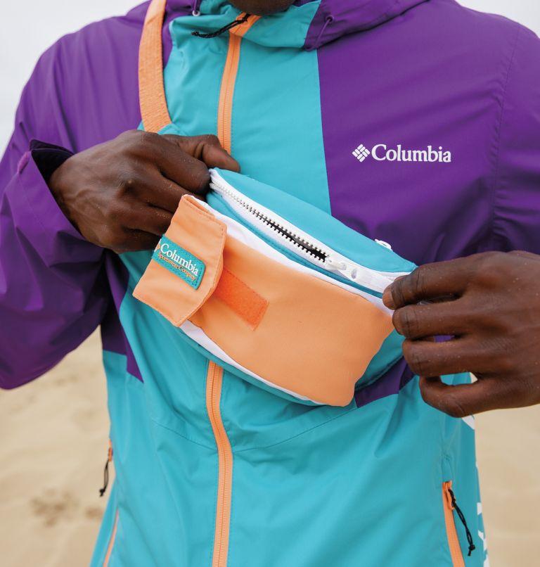 Columbia™ Popo Pack | 450 | O/S Sac Banane Columbia™ Popo, Clear Water