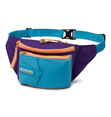 Columbia™ Hüfttasche Columbia™ Popo Pack | 450 | O/S, Vivid Purple, front