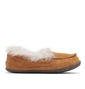 Women's Big Sky™ Moc Slipper