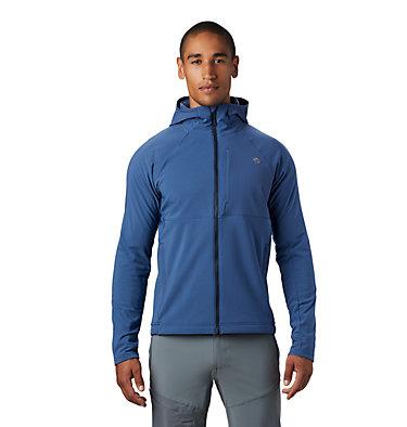 Men's Keele™ Hoody Keele™ Hoody | 831 | L, Better Blue, front