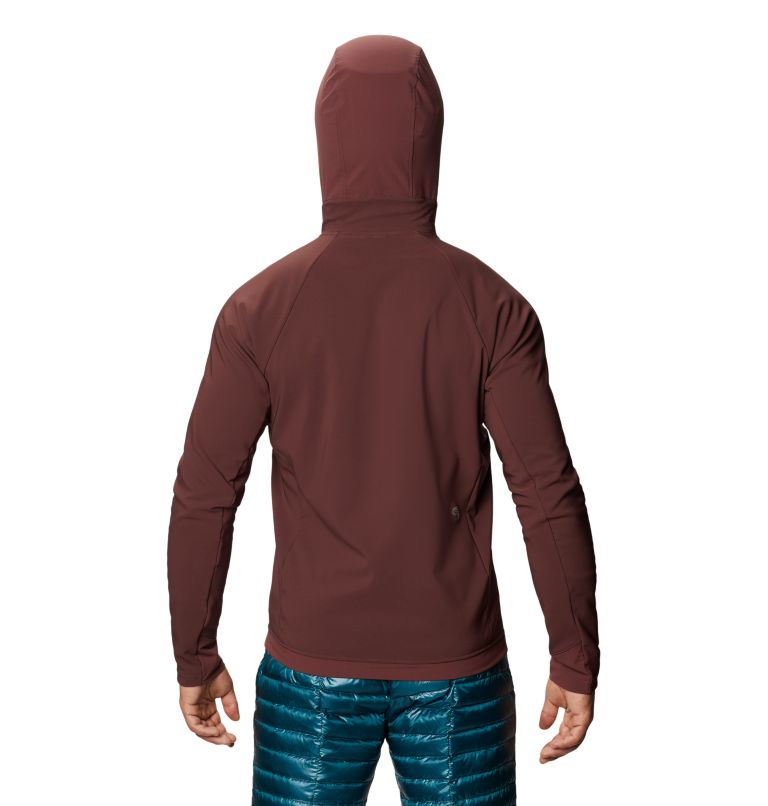 Men's Keele™ Hoody Men's Keele™ Hoody, back
