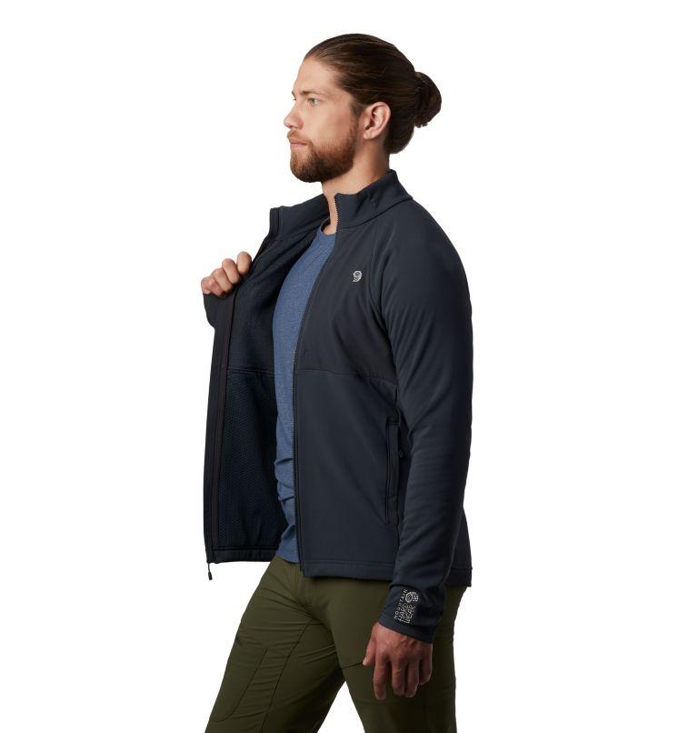 Men's Keele™ Jacket Men's Keele™ Jacket, a2