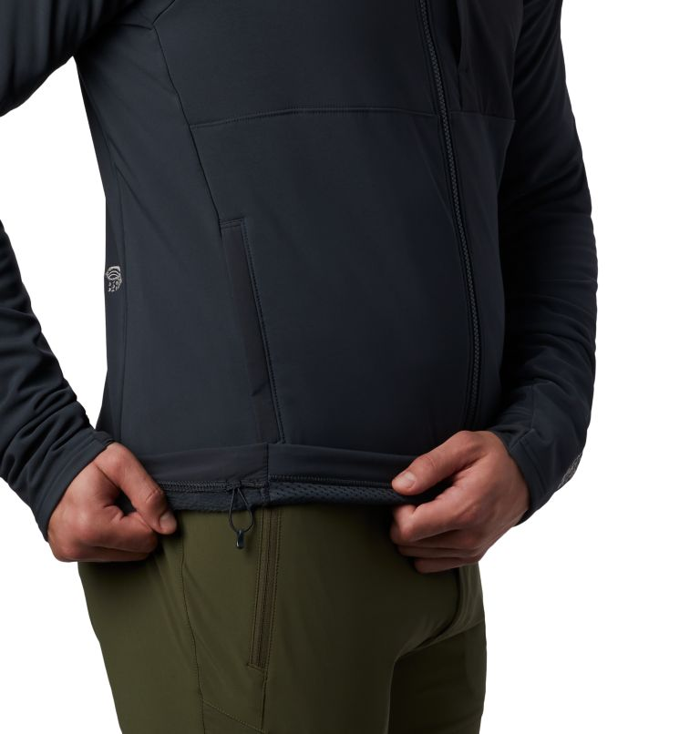Keele™ Jacket | 004 | M Men's Keele™ Jacket, Dark Storm, a3