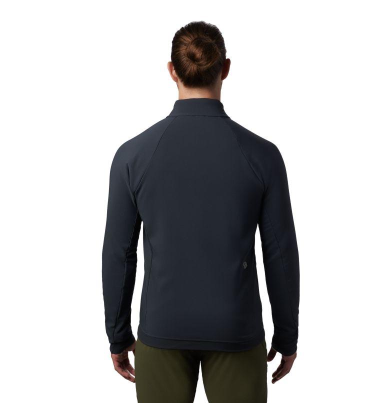 Men's Keele™ Jacket Men's Keele™ Jacket, back