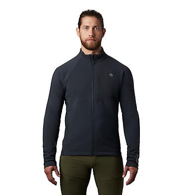 Manteau Keele™ Homme Keele™ Jacket | 306 | L, Dark Storm, front