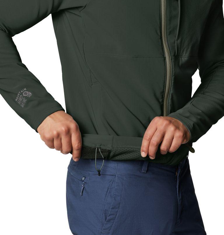 Keele™ Jacket   306   S Men's Keele™ Jacket, Black Sage, a3