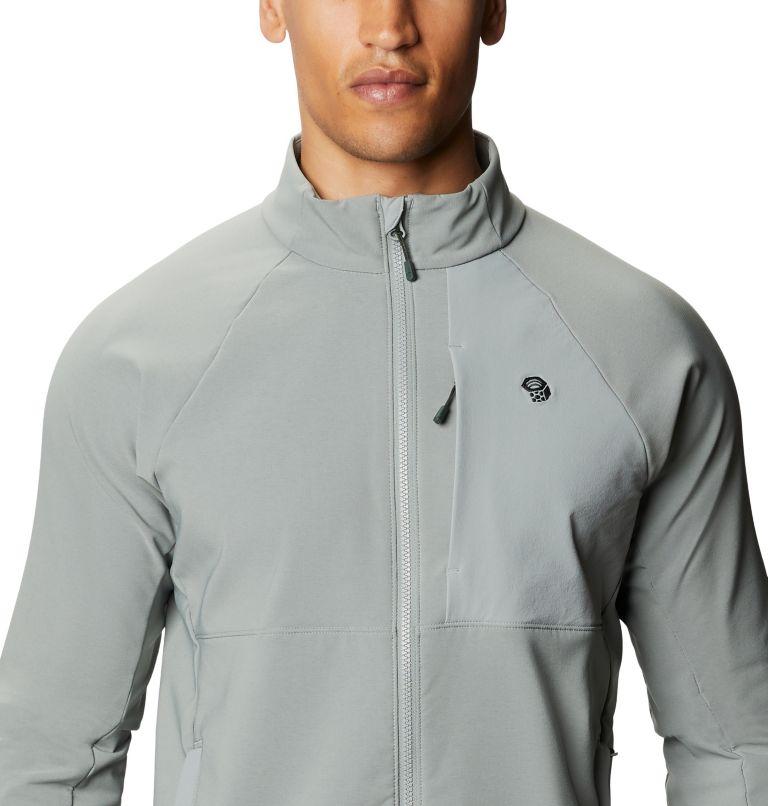 Keele™ Jacket Keele™ Jacket, a2