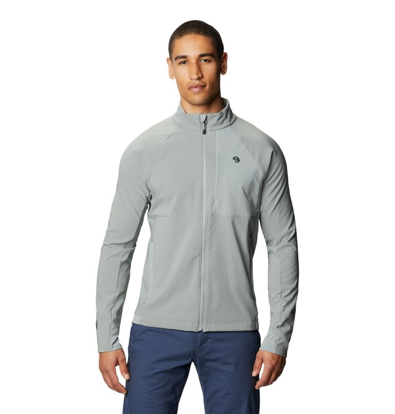 Men's Keele™ Jacket Men's Keele™ Jacket, front