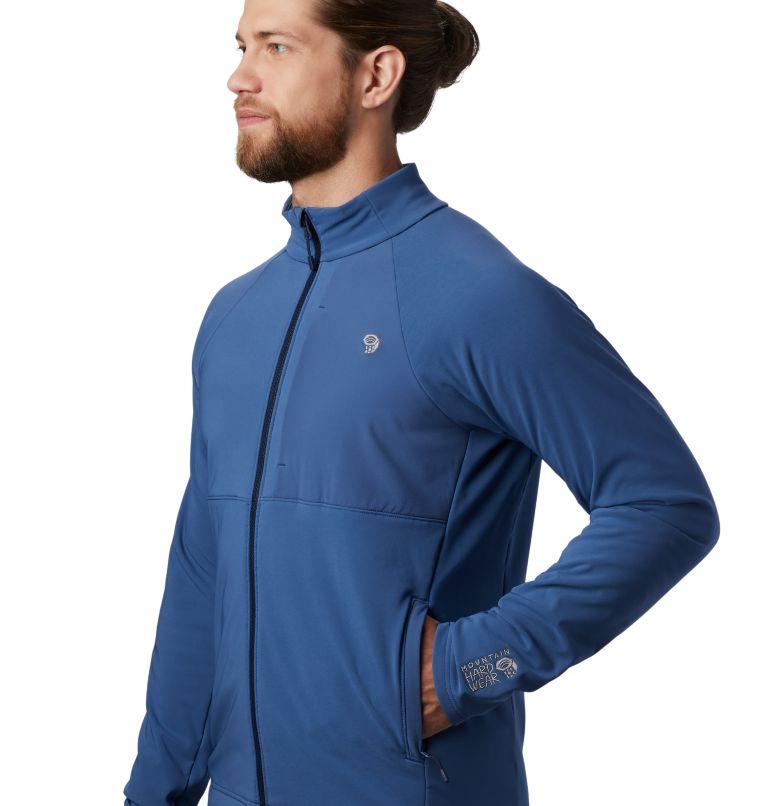 Men's Keele™ Jacket Men's Keele™ Jacket, a1