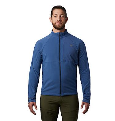 Manteau Keele™ Homme Keele™ Jacket | 306 | L, Better Blue, front