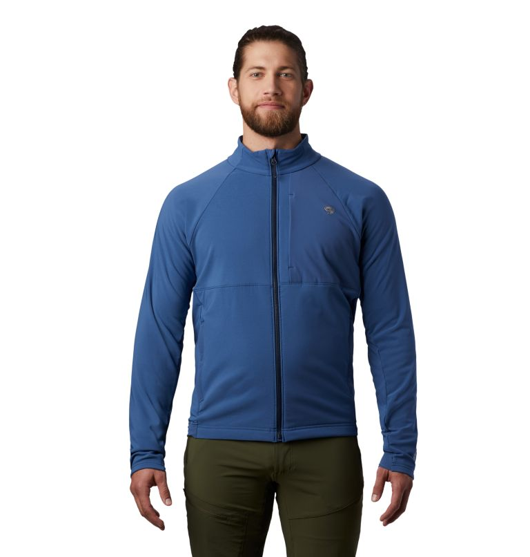 Men's Keele™ Jacket Men's Keele™ Jacket, front