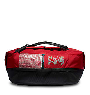 Expedition™ Duffel 100