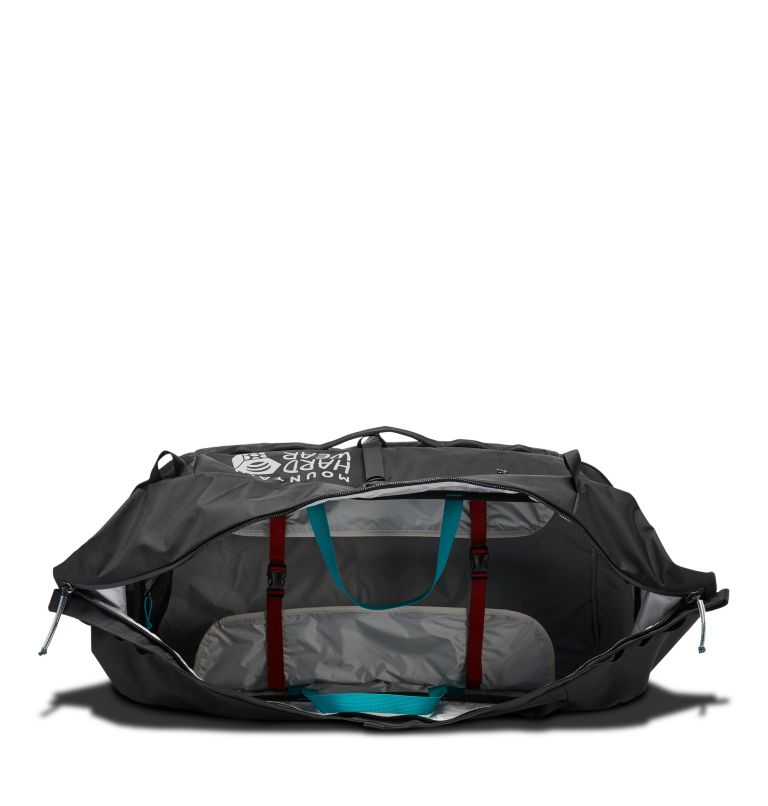 Expedition™ Duffel 75 | 010 | M Expedition™ Duffel 75, Black, a2