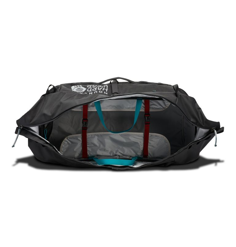 Expedition™ Duffel 75 | 010 | M Expedition™ Duffel 75, Black, a3