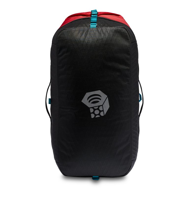 Expedition™ Duffel 75 | 675 | M Expedition™ Duffel 75, Alpine Red, a2
