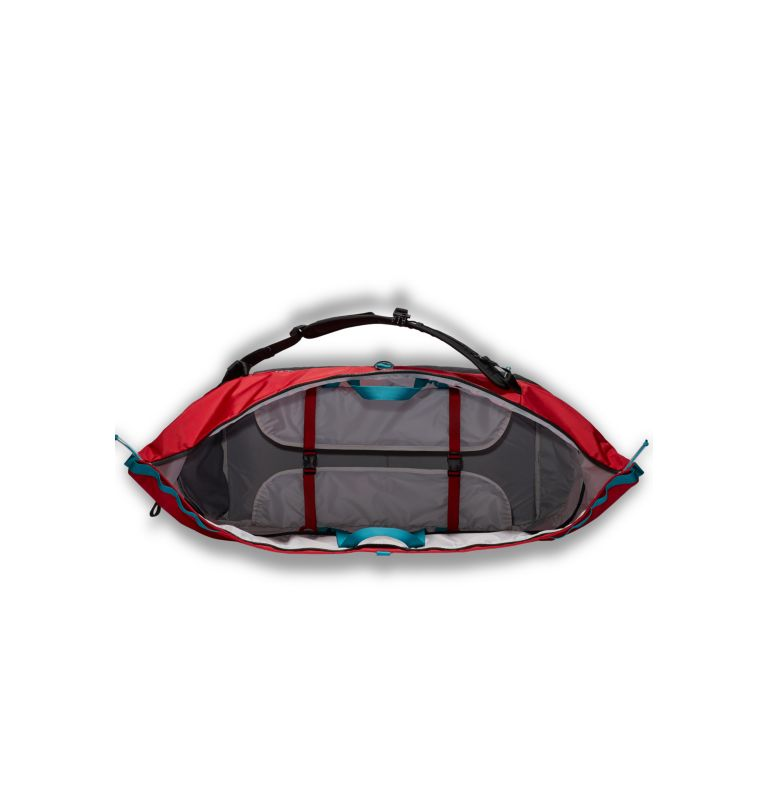 Expedition™ Duffel 75 | 675 | M Expedition™ Duffel 75, Alpine Red, a3