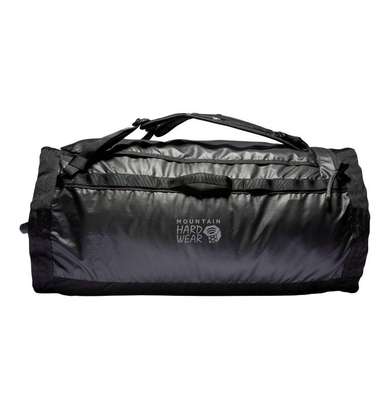 Camp 4™ Duffel 95 | 010 | L Camp 4™ Duffel 95, Black, front