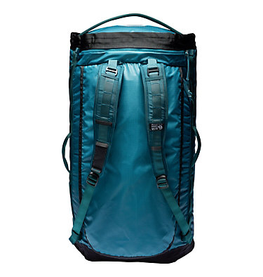 Camp 4™ Duffel 95 Camp 4™ Duffel 95 | 010 | L, Dive, back