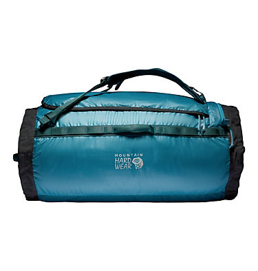 Camp 4™ Duffel 95 Camp 4™ Duffel 95 | 010 | L, Dive, front