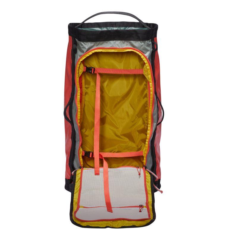 Camp 4™ Duffel 95 | 856 | L Camp 4™ Duffel 95, Alpine Glow, Multi, a3