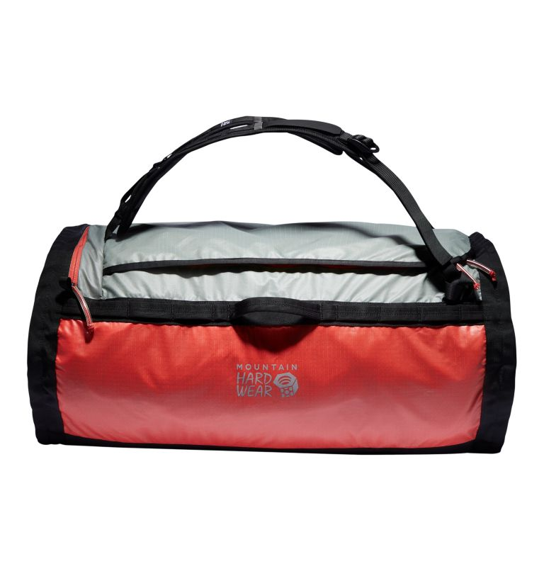Camp 4™ Duffel 95 | 856 | L Camp 4™ Duffel 95, Alpine Glow, Multi, front