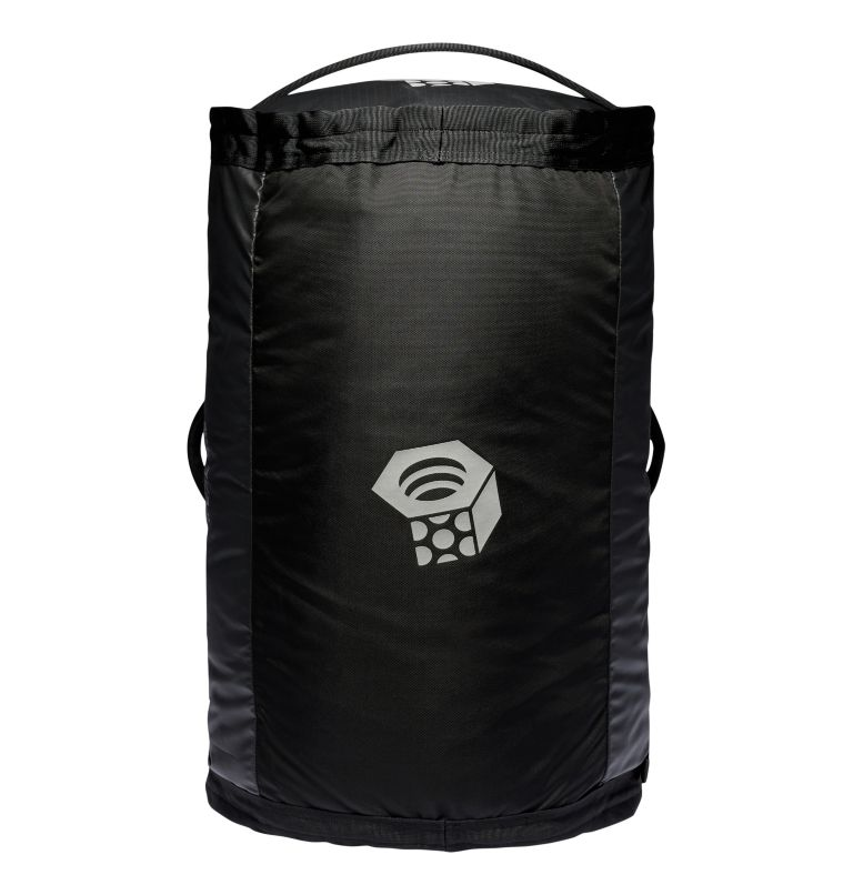 Camp 4™ Duffel 65 | 010 | M Camp 4™ Duffel 65, Black, a2