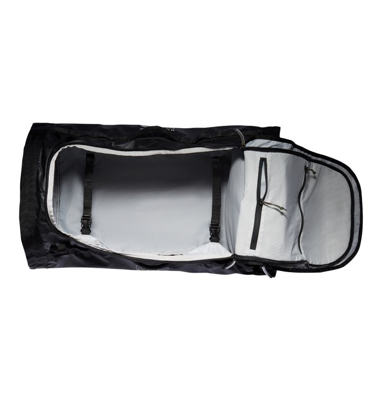 Camp 4™ Duffel 65 | 010 | M Camp 4™ Duffel 65, Black, a3