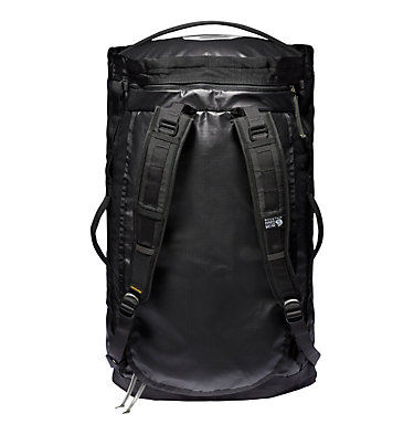 Camp 4™ Duffel 65 Camp 4™ Duffel 65 | 010 | M, Black, back