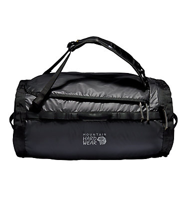 Camp 4™ Duffel 65 Camp 4™ Duffel 65 | 010 | M, Black, front