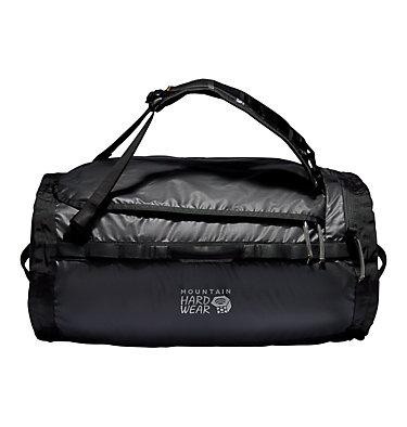 Sac Camp 4™ Duffel 65 Camp 4™ Duffel 65 | 010 | M, Black, front