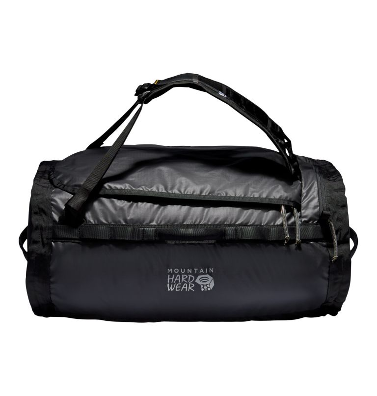 Camp 4™ Duffel 65 | 010 | M Camp 4™ Duffel 65, Black, front