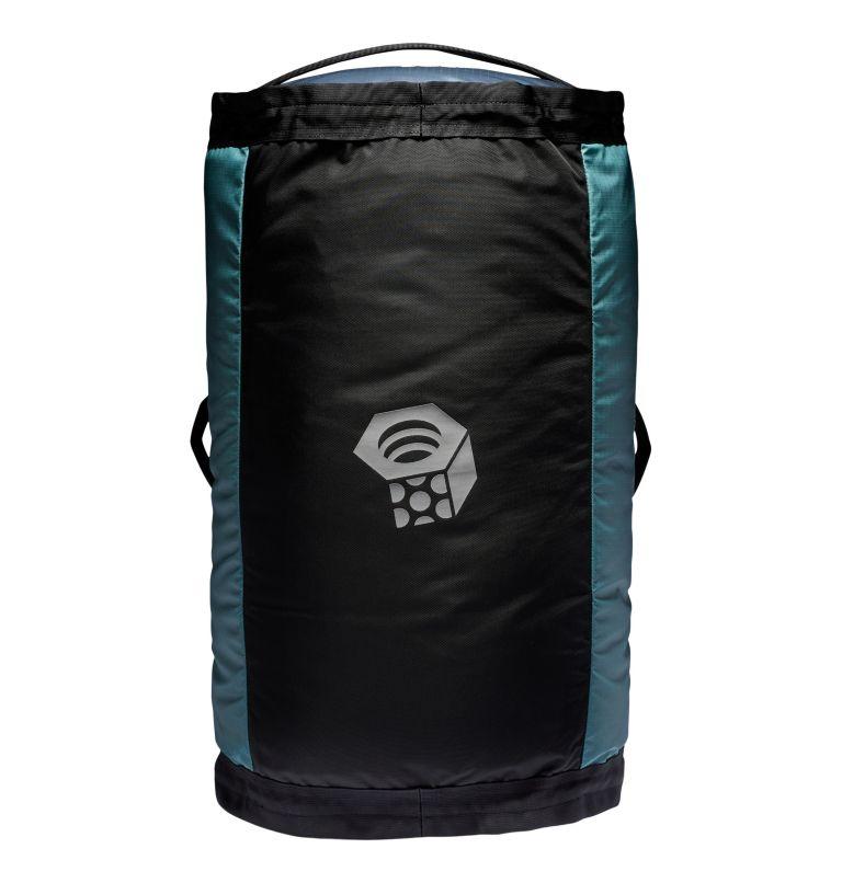 Camp 4™ Duffel 65 | 448 | M Sac Camp 4™ Duffel 65, Washed Turq, Multi, a2