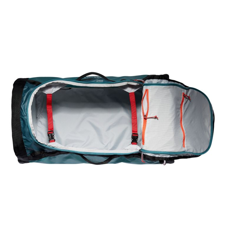 Camp 4™ Duffel 65 | 448 | M Camp 4™ Duffel 65, Washed Turq, Multi, a3