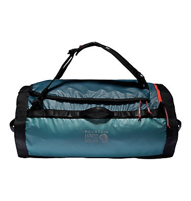 Camp 4™ Duffel 65 Camp 4™ Duffel 65 | 010 | M, Washed Turq, Multi, front