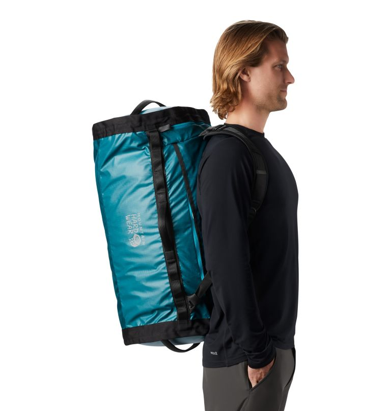 Camp 4™ Duffel 65 | 468 | M Camp 4™ Duffel 65, Dive, a1