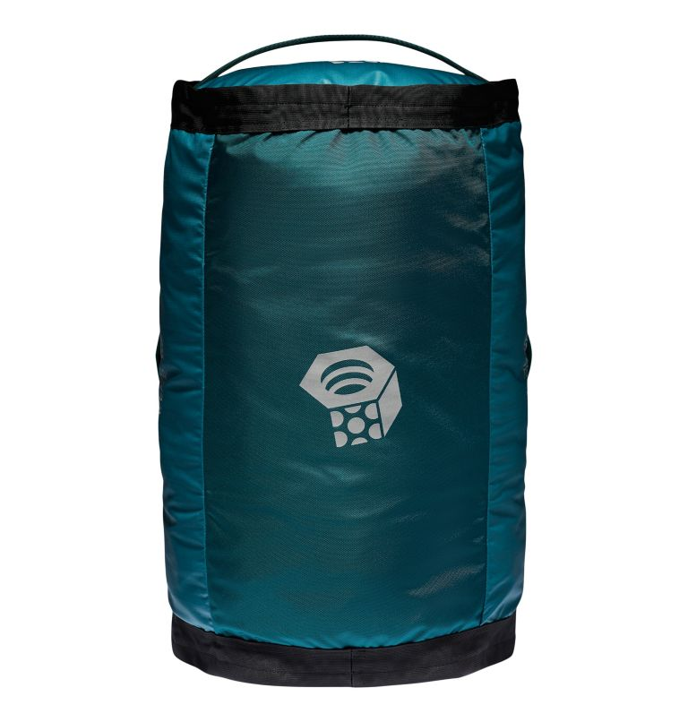 Camp 4™ Duffel 65 | 468 | M Camp 4™ Duffel 65, Dive, a2