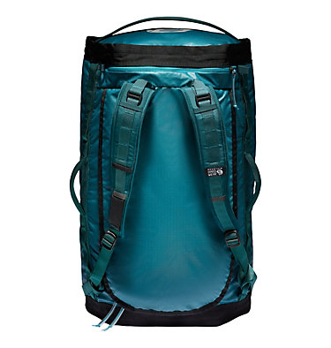 Camp 4™ Duffel 65 Camp 4™ Duffel 65 | 010 | M, Dive, back
