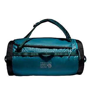 Camp 4™ Duffel 65