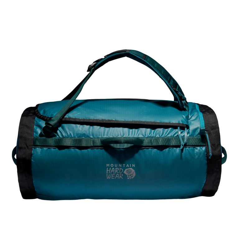Camp 4™ Duffel 65 | 468 | M Camp 4™ Duffel 65, Dive, front
